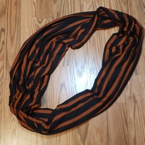 🟢 ➡️ 4 for $15 ⬅️ 🟢 Infinity Scarf  GERTEX